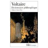 Dictionnaire Philoso...