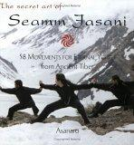 The Secret Art of Seamm Jasani