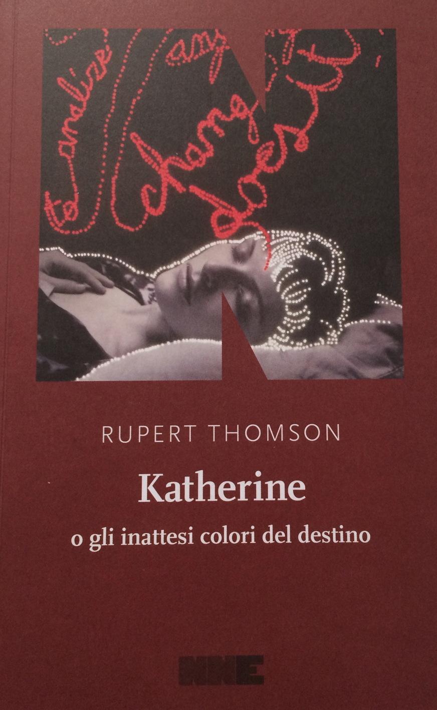 Katherine o gli inat...