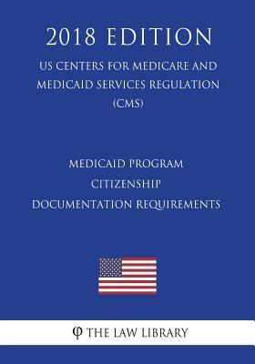 Medicaid Program - C...