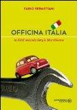 Officina Italia. La ...