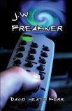J.W. Freakner