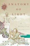 Anatomy of Light and Dionysian Aesthetics