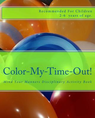 Color-my-time-out!