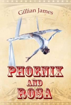Phoenix and Rosa