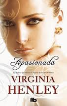 Apasionada/ A Woman of Passion