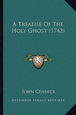 A Treatise of the Ho...
