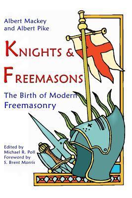 Knights & Freemasons