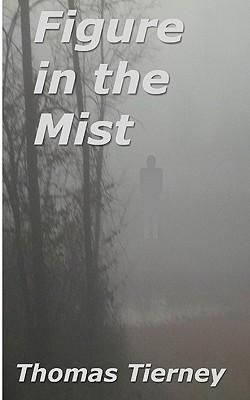 Figure in the Mist
