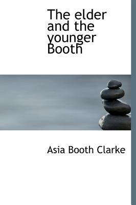 The Elder and the Younger Booth