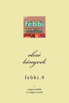 Olcsó Könyvek 12.9