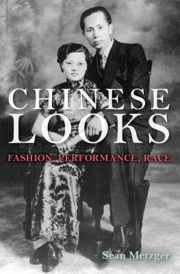 Chinese Looks