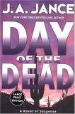 Day of the Dead LP