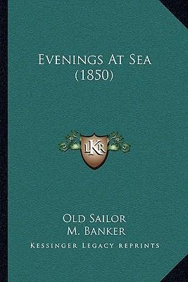 Evenings at Sea (1850)