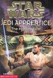 Star Wars: Jedi Apprentice, 3