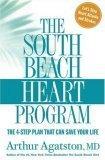 The South Beach Hear...