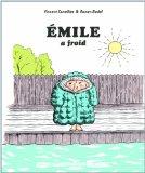 Émile a froid