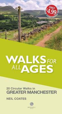 Walks for All Ages Greater Manchester