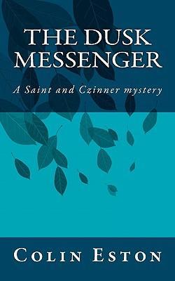 The Dusk Messenger