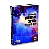 Handbook of thermal ...