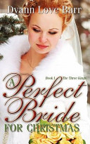 A Perfect Bride for Christmas