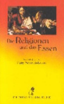 Die Religionen und das Essen