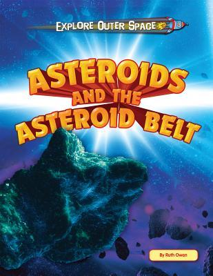 Asteroids and the As...