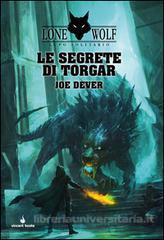 Le segrete di Torgar