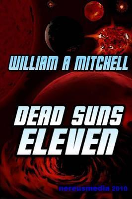 Dead Suns Eleven