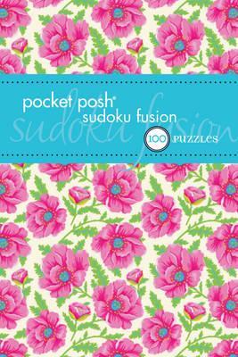 Pocket Posh Sudoku Fusion