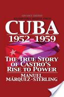 Cuba 1952-1959