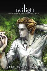 Twilight vol. 2