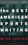 The Best American Sp...