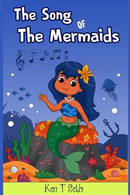The Song of the Mermaids