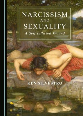 Narcissism and Sexuality