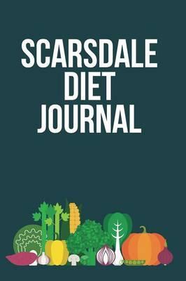 Scarsdale Diet Journal