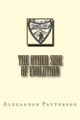 The Other Side of Evolution