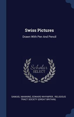 Swiss Pictures