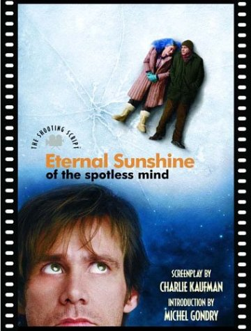 Eternal Sunshine of ...