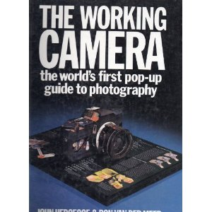 The Working Camera