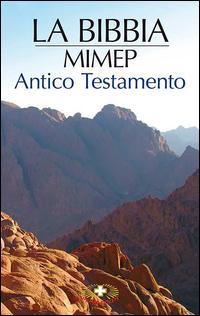L'Antico Testamento. L'attesa del Salvatore
