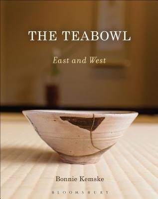 The Teabowl