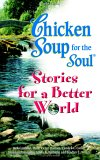 Chicken Soup Stories...