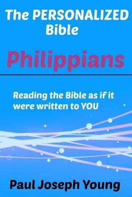 The Personalized Bible