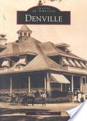 Denville