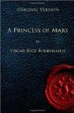 A Princess of Mars - Original Version