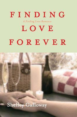 Finding Love Forever