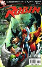 Robin Vol.4 #168