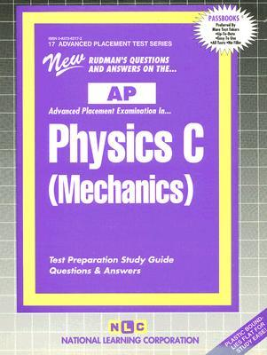 Physics C Mechanics