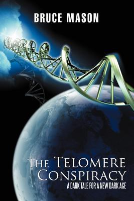 The Telomere Conspiracy